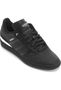 Tênis Adidas Busenitz Class - Masculino
