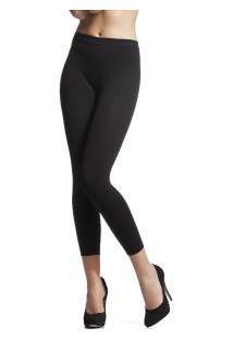 Legging Impuls Biofir® Emana® Trifil (C02772/2772)