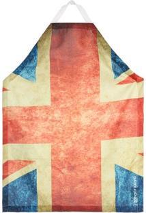 Avental Bandeira Inglaterra