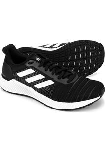 Tênis Adidas Solar Rise Feminino - Feminino