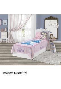 1c4874c89b ... Jogo De Cama Infantil Frozen 2 Peças - Lepper Dinda