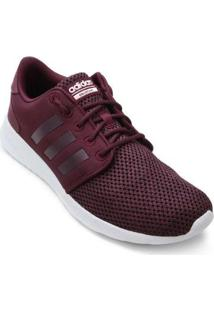 Tênis Adidas Cf Qt Racer Feminino - Feminino