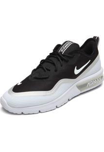 Tênis Nike Sportswear Airmax Sequent 4.5Se Preto