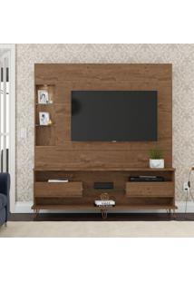 Estante Home Para Tv Até 52 Polegadas Evolution Demolição
