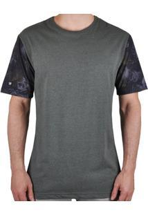 Camiseta Mcd Lose Your Mind - Masculino