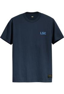 Camiseta Levis Skateboarding Graphic - S