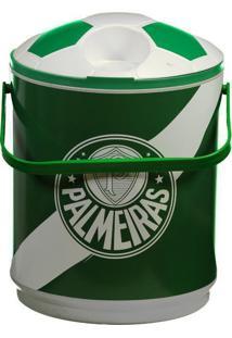 Coolerball Palmeiras 12 Latas