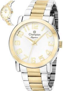 e859af68a65 Relógio Digital Cristal Magnum feminino