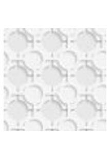 Papel De Parede Adesivo - Deslocados - 082Ppa