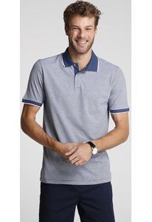 Camisa Polo Mix