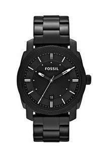 c3c81e4131b Off Premium. Relógio Premium Masculino Fossil ...