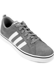 Tênis Adidas Pace Plus Masculino - Masculino