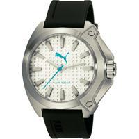 c92cc23156f Relógio Puma Masculino - 96234G0Pmnu2 - Masculino