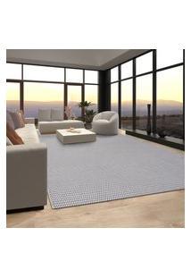 Tapete Cotton Texture Jeans 2,00X2,50M -