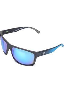 Óculos De Sol Mormaii M0049A4197 Carmel Masculino - Masculino