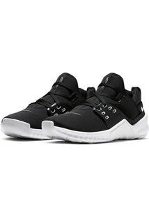 Tênis Nike Free Metcon 2 Feminino - Feminino