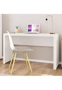Mesa De Escritório Me4135 - Tecno Mobili Elare