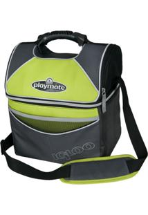 Bolsa Térmica 14 Litros Tech Playmate Gripper 22 - Igloo