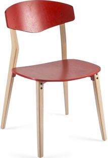 Cadeira Rio Colors By Fetiche Design Studio