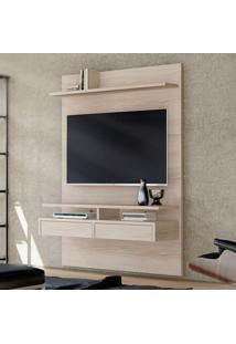 Painel Para Tv Até 60 Polegadas Smart Rovere