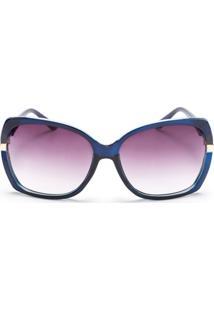 Óculos De Sol Safira