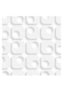 Papel De Parede Adesivo - Abstrato - 076Ppa