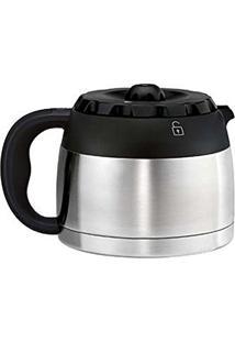 Cafeteira Elétrica Gran Perfectta Thermo 1030Ml Cfx2 Inox - Arno - 110V