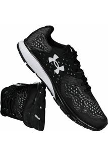Tênis Under Armour Charged Rebel - Masculino