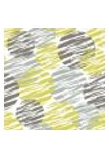 Papel De Parede Autocolante Rolo 0,58 X 3M Abstrato 209226832