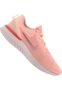 e00d5edfb70 Tênis Nike Rosa feminino