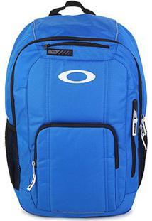 Mochila Oakley Mod Enduro 25L 2.0 - Masculino-Azul Royal