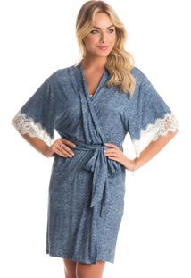 Robe Basalto