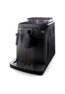 Cafeteira Espresso Automatica Naviglio 220V - Gaggia