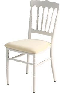 Cadeira Dior Branca