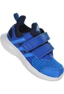 Tênis Adidas Hyperfast 20 Cf I Text