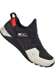 Tênis Nike Tech Trainer Masculino
