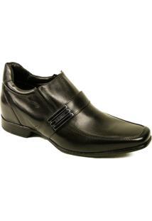 Sapato Social Rafarillo Alth - Masculino