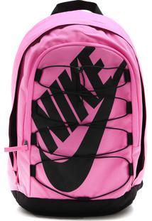 Mochila Nike Sportswear Hayward Bkpk - 2.0 Rosa