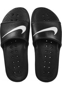 Chinelo Nike Kawa Shower Feminino