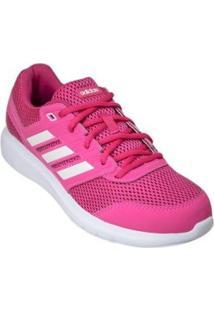 Tênis Adidas Duramo Lite 2.0 Feminino - Feminino