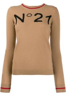 Nº21 - Neutro