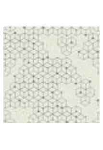 Papel De Parede Autocolante Rolo 0,58 X 3M - Abstrato 286962563