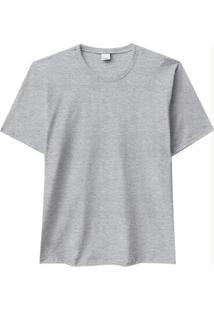 Camiseta Cinza Wee!