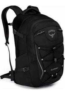 Mochila Para Notebook Osprey Quasar 28 L