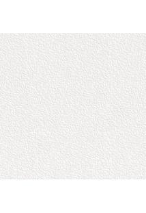 Papel De Parede Tic Tac 401300391