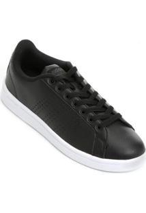 Tênis Adidas Cf Advantage Clean Masculino - Masculino