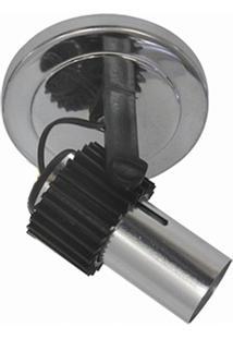 Spot Franzmar Aleta Cr1 Lamp 190/1 Cr