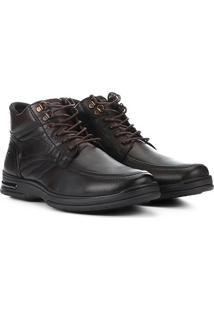 Bota Pipper Alten Boots - Masculino
