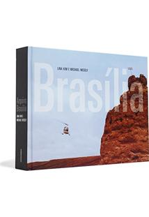 Arquivo Brasília