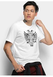 Camiseta Cavalera T Shirt Bad Days Masculina - Masculino